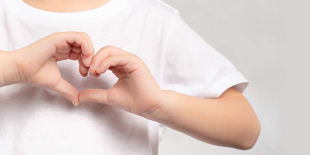 Children and Adolescent Mental Health Programs