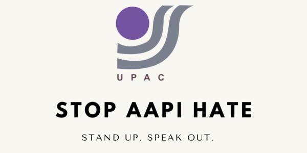 Copy of Copy of AAPI